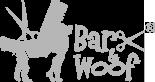 Bark N Woof